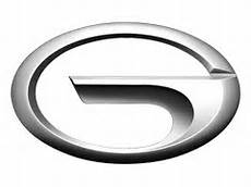 Automarke Mit G - car logos car company logos list of car logos
