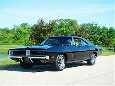 69 dodge charger rt 440 magnum american classic muscle cars