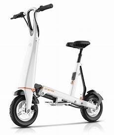 onemile halo city e scooter free shipping um vancouver