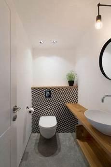 kleine badezimmer inspiration kleines badezimmer inspiration bad small bathroom