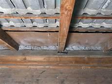 dach dämmen innen anleitung d 228 mmung