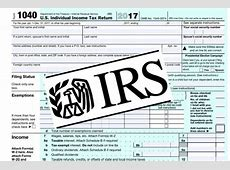 Irs Filing Deadline 2020,Federal Income Tax Deadlines in 2020 – The Balance|2020-03-22