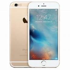 iphone 6s 16gb sans empreintes digitales t 233 l 233 phone version