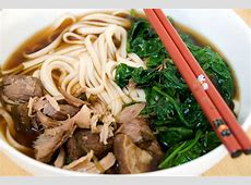 chinese pork soup_image