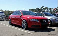 b7 audi buyers guide 2005 5 2008 audi a4 s4 rs4 nick s car blog