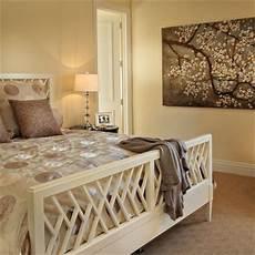 sherwin williams vanilla vanilla sugar design pictures remodel decor and ideas