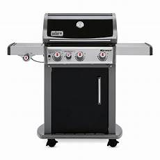 weber spirit e 330 3 burner liquid propane gas grill in