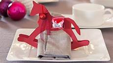 Weihnachtliche Deko Ideen Mit Pralinen Ferrero Mit