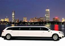 A And A Limousine Service