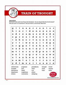 puzzles mister lemur
