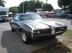 books about how cars work 1991 pontiac lemans on board diagnostic system 1968 pontiac lemans ta 34677 business park 7500 car vehicle deal classified ads