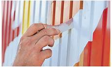 garagentor lackieren lackspray blaugrau ral7031 gl 228 nzend