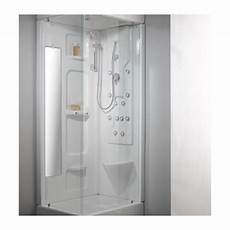 box doccia 70 x 90 cabina doccia idromassaggio 70x90 vendita