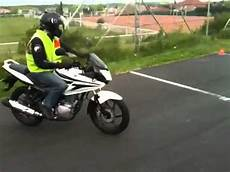 Permis Moto 125 Permis 125 Auto Ecole Lubek
