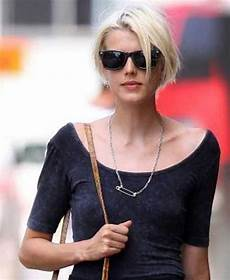 20 best celebrities with short hair 2015 2016 short