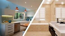 Apartment Bathroom Upgrades by Simple Kitchen Bathroom Upgrades For A Functional Home Bti