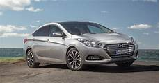 2015 hyundai i40 pricing and specifications caradvice