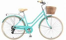 vintage s bicycle dating