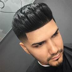 cool 50 eye catching greaser hair styles find your