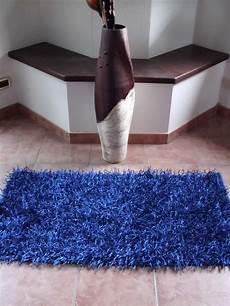 comprare tappeti comprare tappeti economici bollengo
