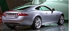 2014 jaguar xk 2014 jaguar xk pricesgee
