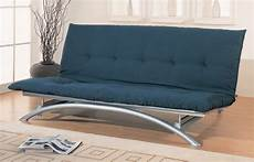 futon bed for sale cheap futons for sale where to find affordable frames