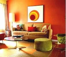 23 fantastic modern living room colour schemes that make