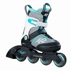 inline skates kinder k2 marlee adjustable inline skates 2018