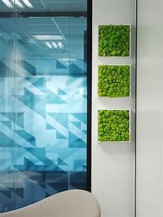 mur végétal stabilisé tableaux de lichen agencement v 233 g 233 tal v 233 g 233 taux