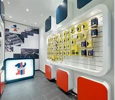 Handy Reparatur Shop Bonn K 246 Lndesign E V
