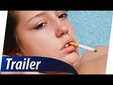 Blau Ist Eine Warme Farbe Trailer German
