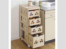 interior palette: Vegetable rack clover with kitchen