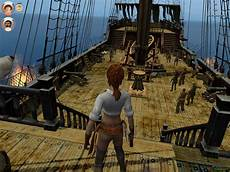jeux pirate pc age of caribbean tales pc keygen