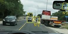 afu code de la route testez vos connaissances du code de la route avec
