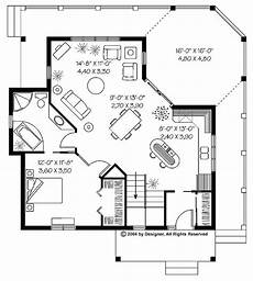 simple one bedroom house plans one bedroom house plans one story cottage house plans