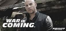 dom fast and furious furious 7 dom fast and furious photo 38427733 fanpop