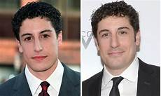 American Pie Schauspieler - 18 years after it was released here s what the cast of