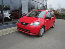 Seat Mii 1 0 Reference 60hk 5d