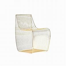 galette chaise jardin pas cher veranda styledevie fr