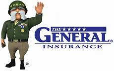 agency car insurance car insurance quote the general car insurance