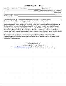 Rent Deposit Mn by Landlord Lease Forms Residential Lease Agreements