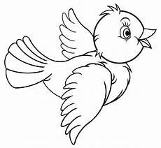 Malvorlage Vogel Spatz Voegel 171 Gedichte