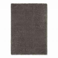 teppich anthrazit teppich anthrazit 200x290 cm online bei roller kaufen