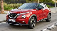 2020 nissan juke take a closer look at the 2020 nissan juke in 141 pictures