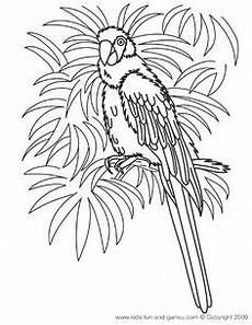Ausmalbilder Hawaii Blumen Hawaiianische Prinzessin Zum Ausmalen Coloring 2