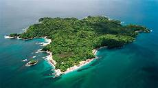 islands for sale in panama central america