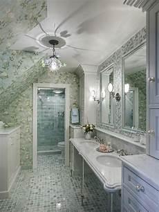 bathroom make ideas bathroom lighting ideas hgtv
