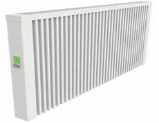 meilleur radiateur electrique economique radiateur electrique economique quel est le meilleur