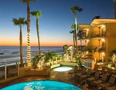 catamaran resort hotel and spa 129 1 9 1 updated 2017 prices reviews san diego ca