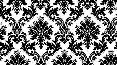 Black And White Patterned Wallpaper black and white pattern backgrounds pixelstalk net